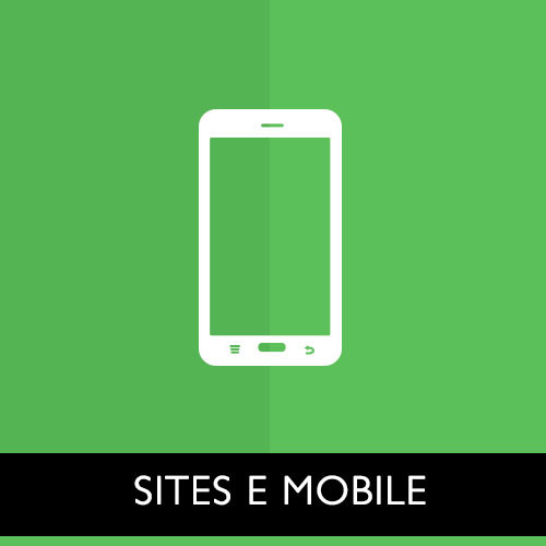 thumb-sites-mobile-amais-comunicacao-marketing