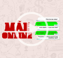 play-campanha-maes-online