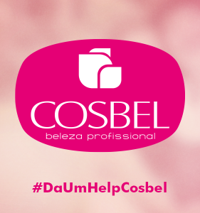 CO-0011-16-HELP-COSBEL-2-FB-AVATAR