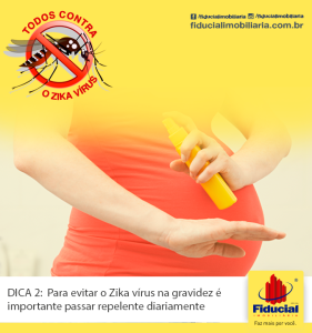 FI-0000-16-FB-POST-ZIKA-VIRUS-DICA-02-R01